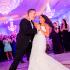 Casamento com DJ - Marina e Beto