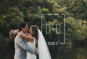 Serviços de Foto e Filmagem para Casamento