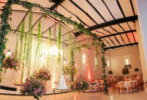 Espaços para Casamentos em São Paulo