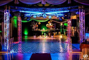 DJ para Casamentos em Mogi das Cruzes