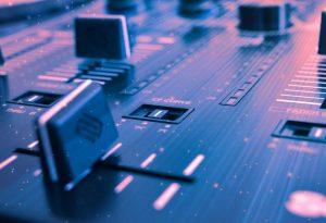 DJ para Eventos Mogi das Cruzes