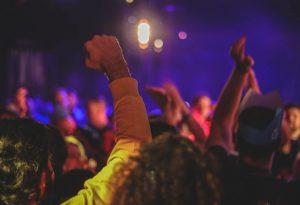 DJ para eventos São Caetano do Sul