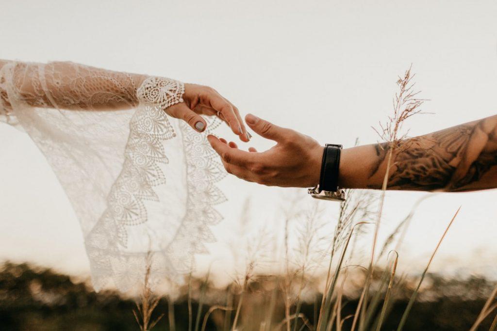 Dicas para Fazer uma Festa de Casamento